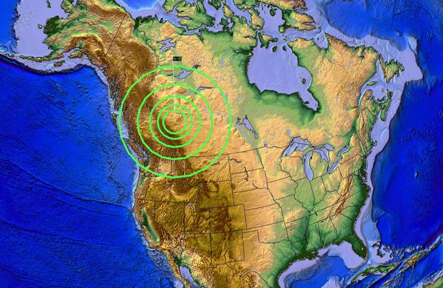 fracking-kanada3