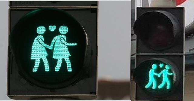 gendern-protest-eltern