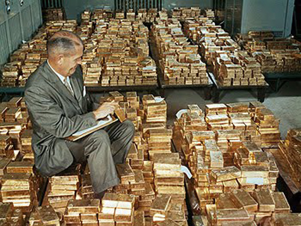 gold-deutschland-rueckholung