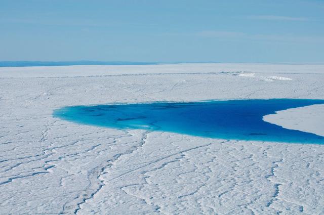 groenland-gletscher-see
