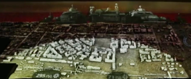 karte-stalingrad-