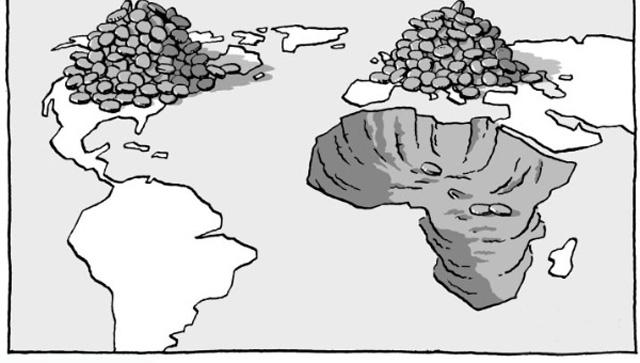 kolonialismus-afrika-usa-nato-europa