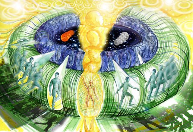 menschliches-bewusstsein