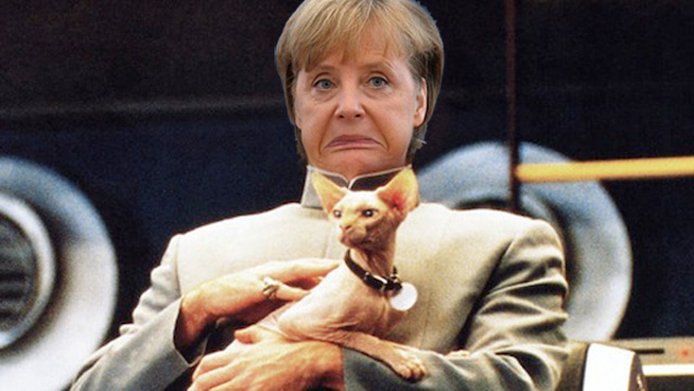 merkel-m-dr-evil-james-bond
