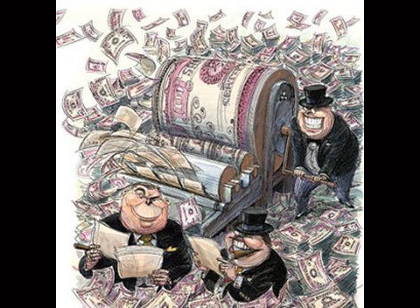 ponzi-scheme