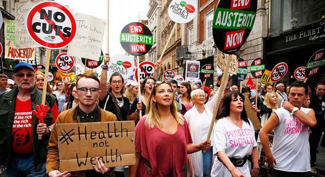 protest-eu-grossbritannien-neu