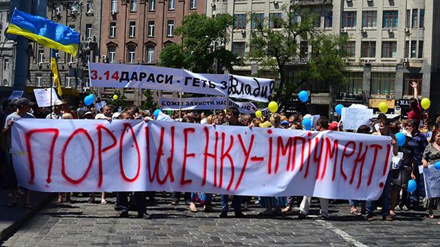 protest-ukraine