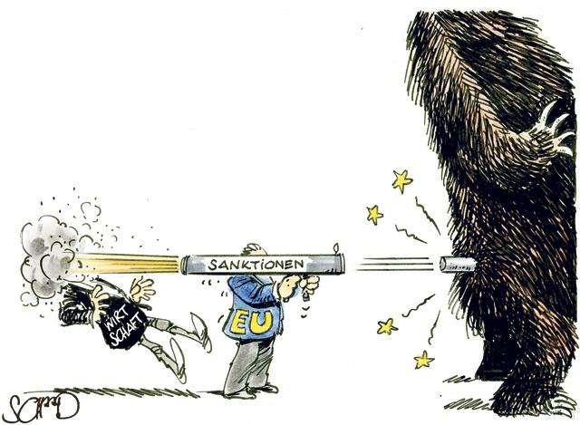 sanktionen-europaeische-union-russland1