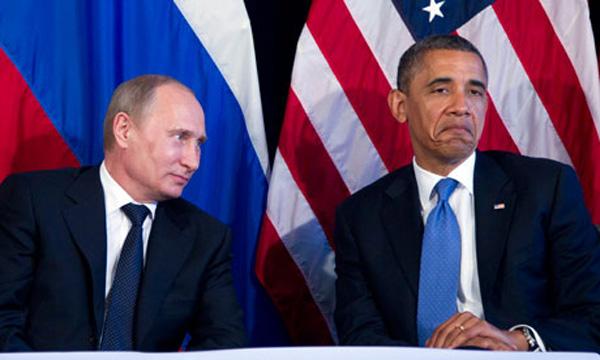 sanktionen-russland-usa