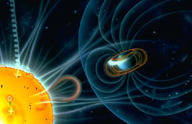 sonne-erde-magnetfeld
