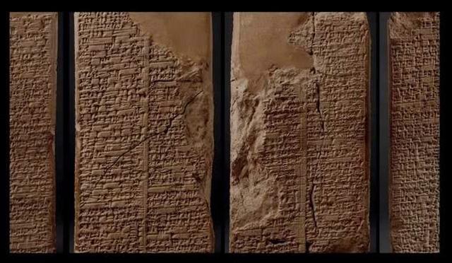 sumerische-koenigsliste