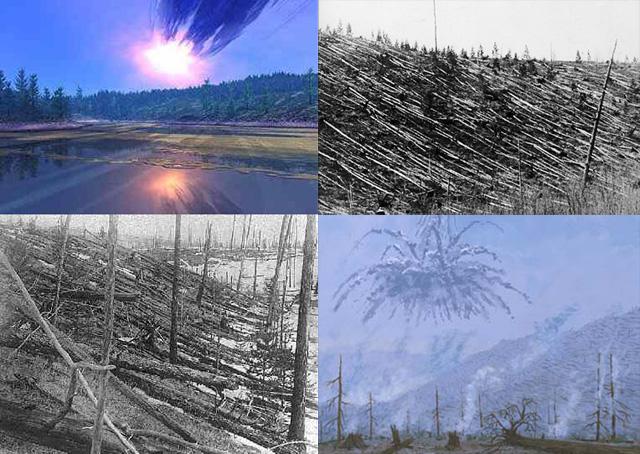 tunguska-explosion