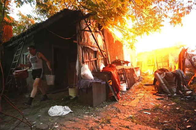 ukraine-donezk-9-juni-2015