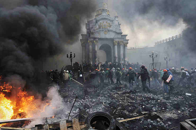 ukraine-putsch-sturz