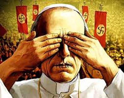 vatikan-rattenlinien-flucht-nazis