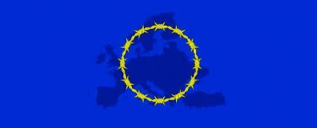 vereinigte-staaten-europa