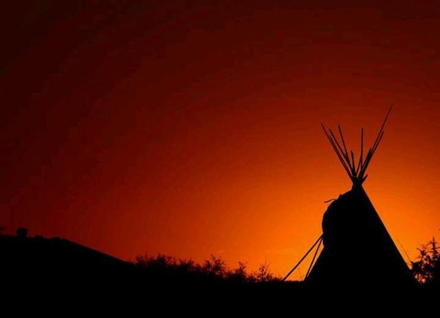 zelt-indianer2