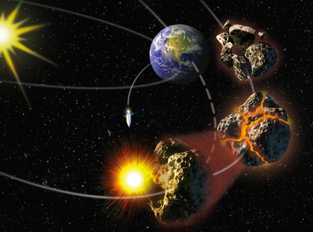 asteroid-atomwaffe