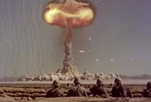 atombomebtest