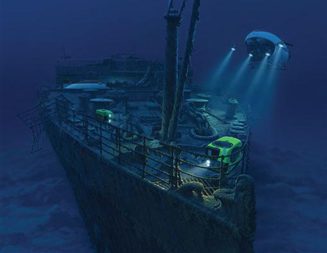 attentat-jp-morgan-titanic