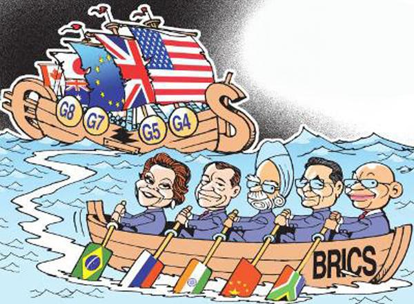 brics-bank-us-dollar