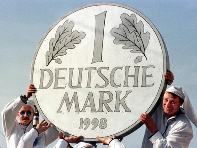 deutsche-mark1