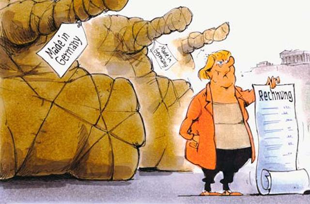 deutsche-waffenindustrie-mord