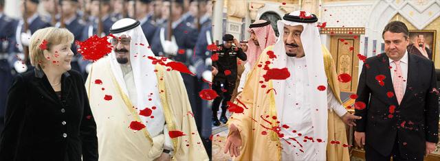 deutschland-waffenexporte-saudi-arabien
