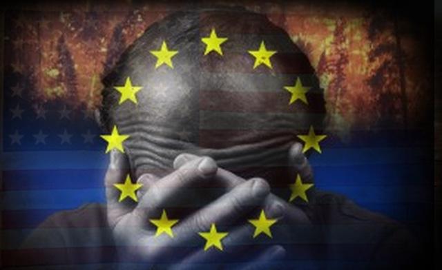 euro-projekt-usa
