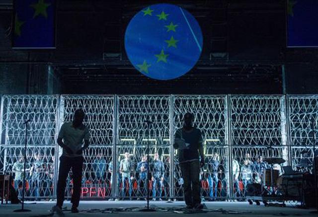 europa-one-planet-economy