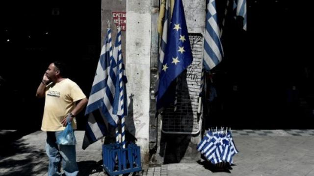 griechenland-referendum