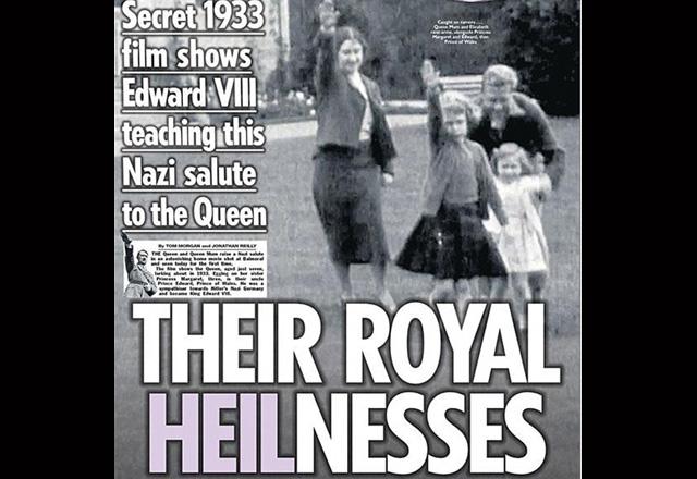 hitler-gruss-queen-england