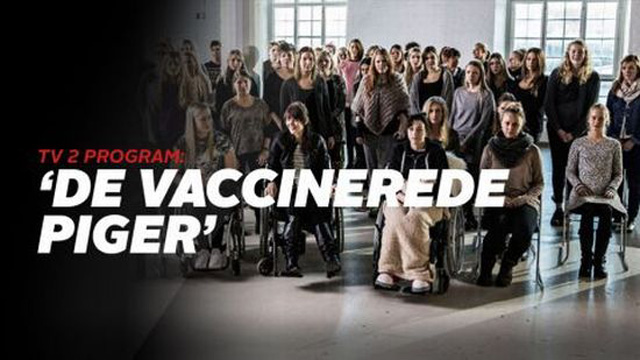 impfung-krank-schaden