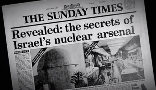 israel-atombombe-frankreich
