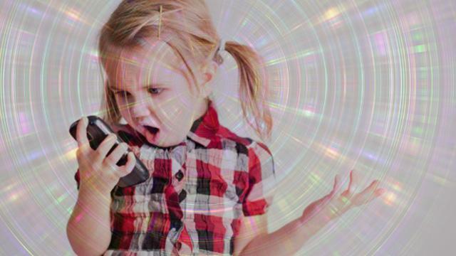 kinder-smartphone-krank-neu