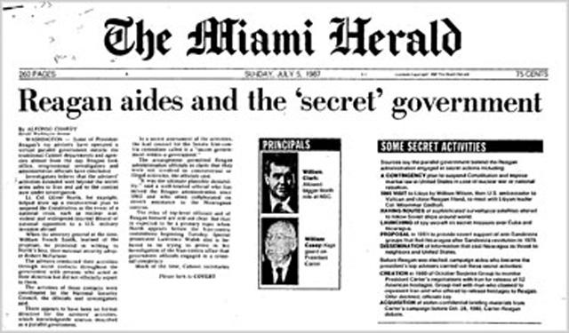ronald-reagan-geheime-regierung