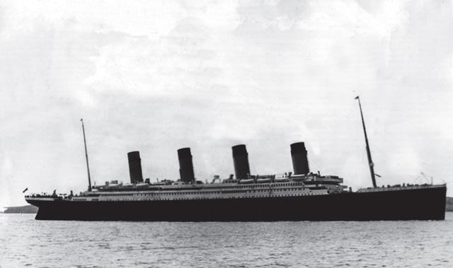 titanic-untergang2