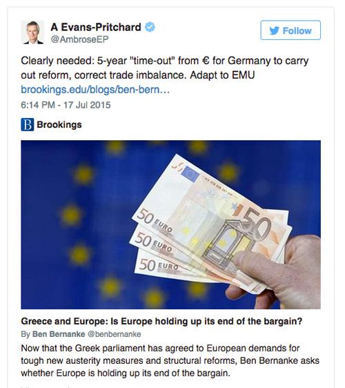 twitter-deutschland-euro-austritt