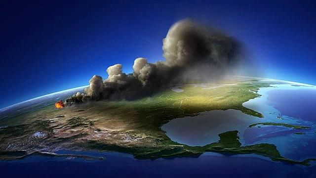 yellowstone-vulkan1