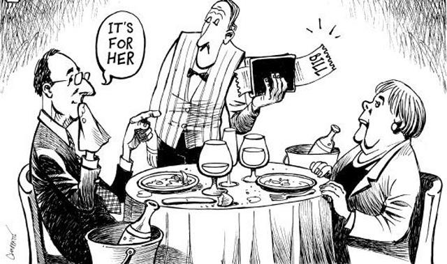 bild-euro-deutschland-verlassen