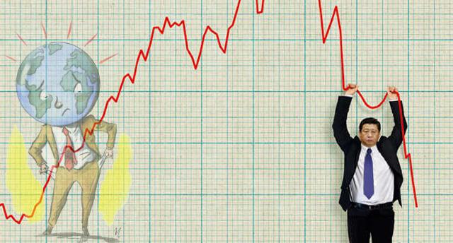 china-banken-crash