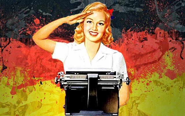 deutsche-medien-pressefreiheit-politik-manipulation