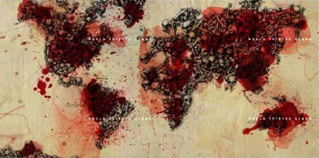 geopolitik-weltkrieg-flaechenbrand