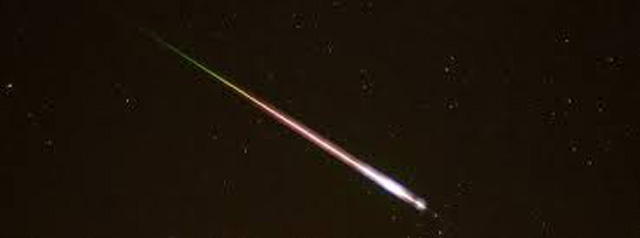 iran-feuerball-meteorit