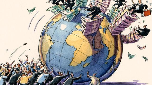 kapitalismus-mensch-gesellschaft