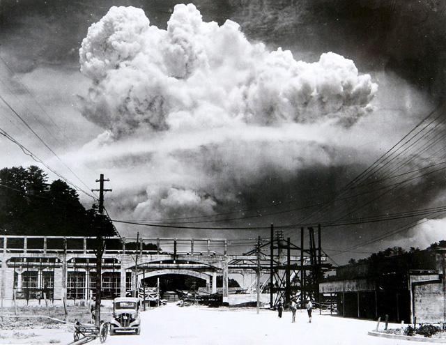 nagasaki-bombe