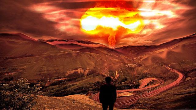 nuklearer-krieg-frieden