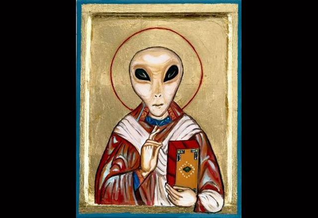 vatikan-aliens-suche