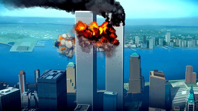 9-11-2001-11-september