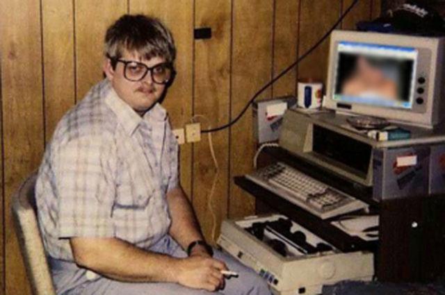 internet porno sexsucht ratgeber manner frauen